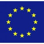 EU-stars-150x150